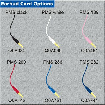 Earbud