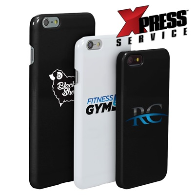 Custom Classic Phone Cases